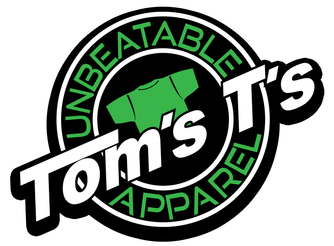 This image has an empty alt attribute; its file name is toms-tees-alt-1.png
